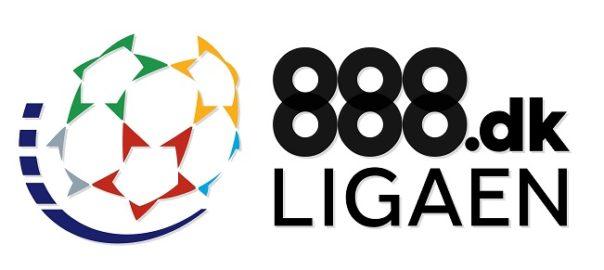 888ligaen_logo